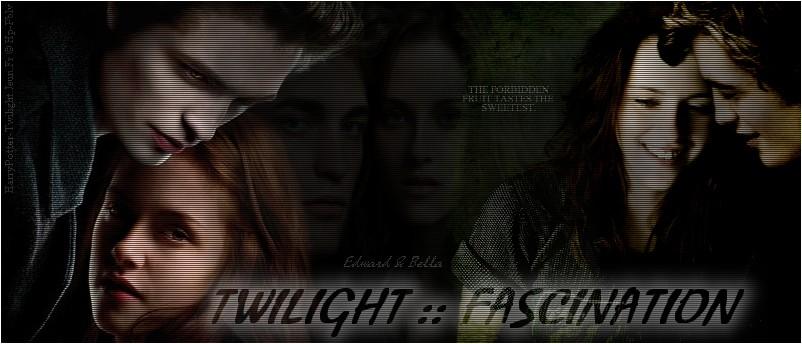 La Twilight Attitude