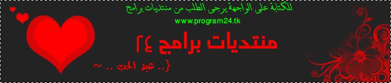 http://www.google.com/ahmedhosam.com