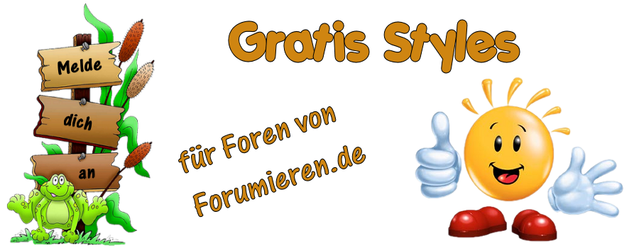 Kinder & Elternforum