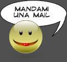 Invia Email