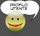 Visualizza il profilo