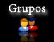 Grupos