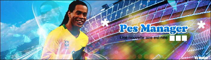 pes-manager-09