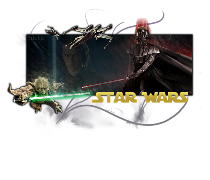 Forum RPG Star Wars - 200 ans plus tard
