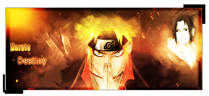 Kasai , la nouvelle ère du Sengoku