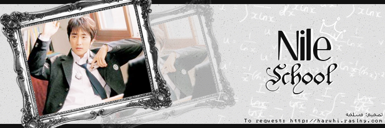 نيمبوز وغرف المحادثة nimbuzz نيمبوز