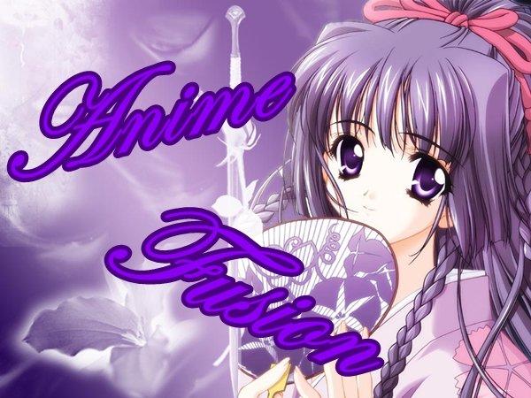 anime.fusion