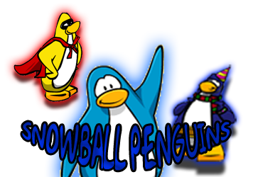 Club Penguin - Cheats, Secrets and more!