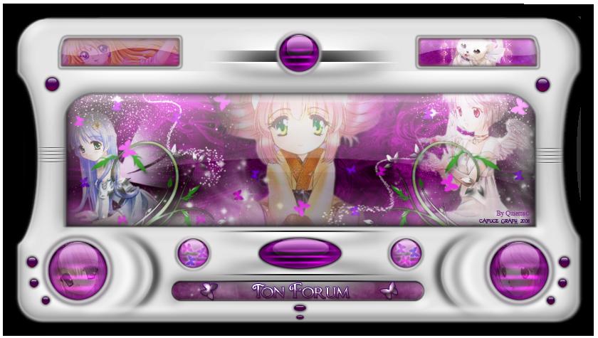 Neptune-PhpBB3