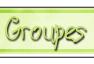 Užívateľské skupiny