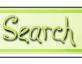 Hľadať