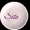 http://surpresasdasonhos.blogspot.pt/