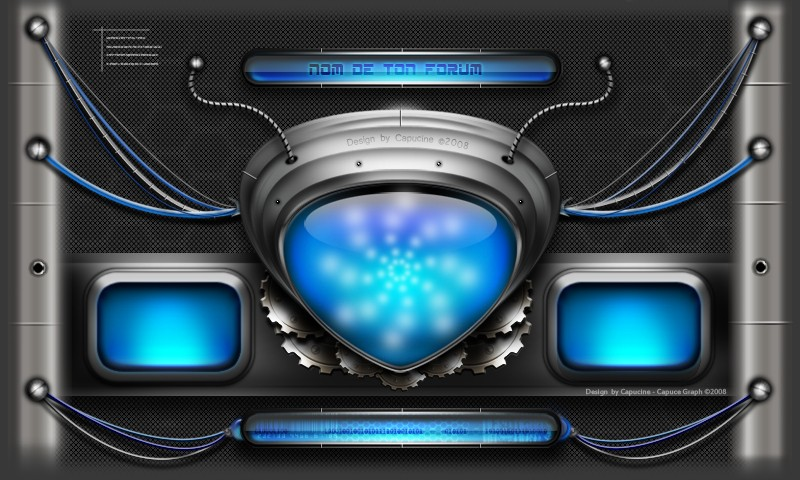 PLayFF-ForumPlugin