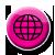 http://pink-paprika.goo-board.com