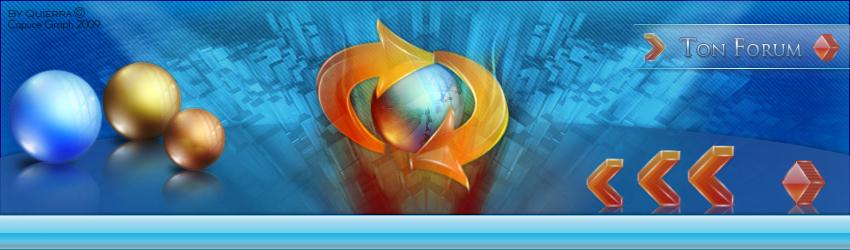 forum travail sur internet