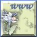 http://le-merveilleux-jardi.forumactif.com