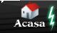 Acasa