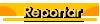 Información acerca de los portales del foro I_icon_report