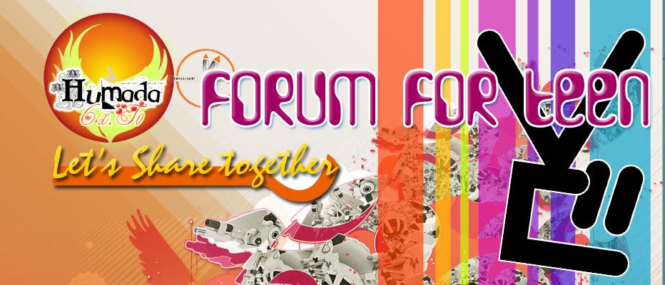 forum 9c..maizo