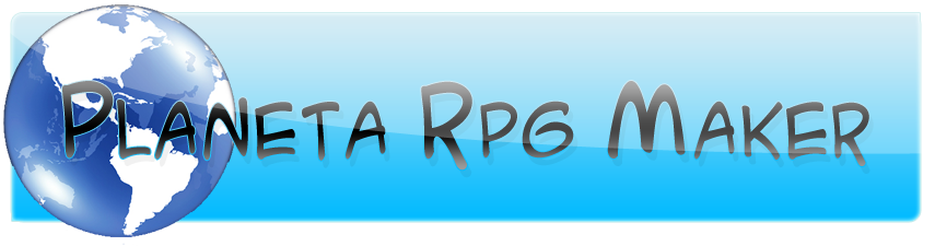 World RPG Maker