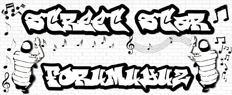 Müzik Forum