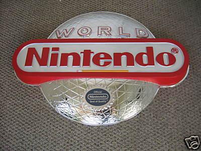Forum de la Nintendo DSI