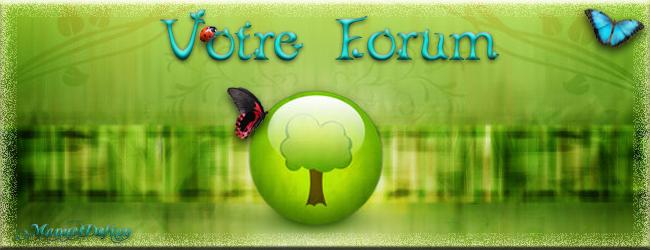 Le forum du paradoxe