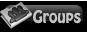 Gebruikersgroepen
