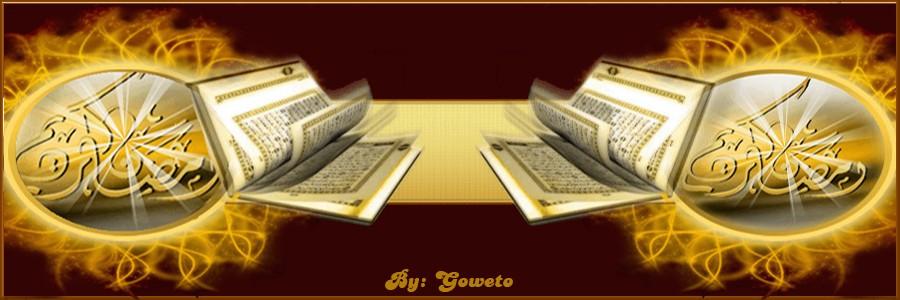 www.halola.ahlamontada.com