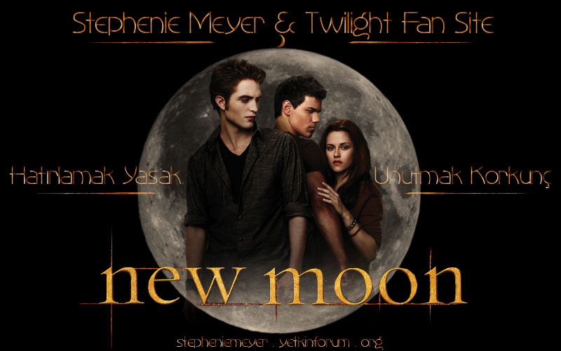 Stephenie-meyer.twilight-vampire.com