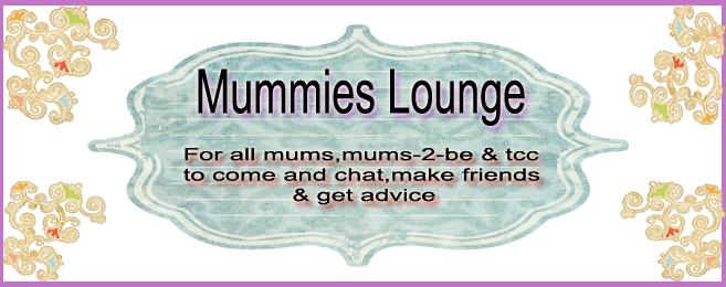 Moms Cafe