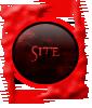 http://redravage.board-directory.net