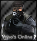 Who is online?