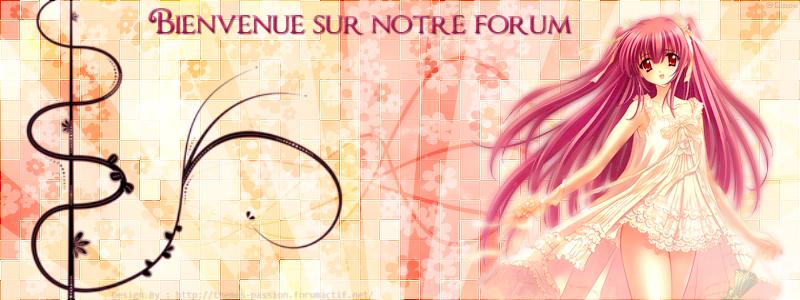 Forum de graphisme !
