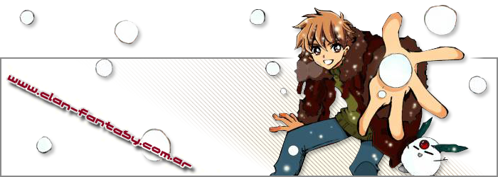 �|� Anime Laguna �|�