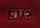 http://shoobu.forumgratuit.org