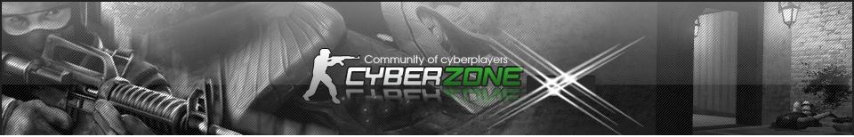 Cyber Zone Community