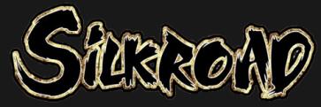 Silkroad