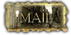 Envoyer l'e-mail
