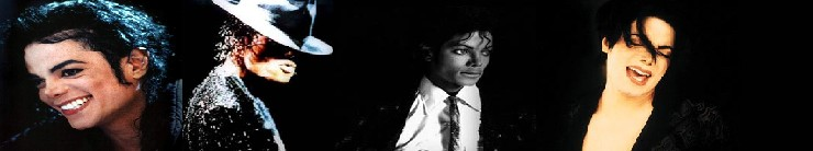 BelieversInMichaelJackson