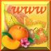 http://la-foire-aux-fruits.forumgratuit.org