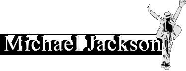 MJjacksonforever