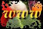http://brijou13.forumactif.com