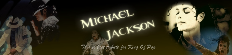 Michael Jackson - Hero Of many People