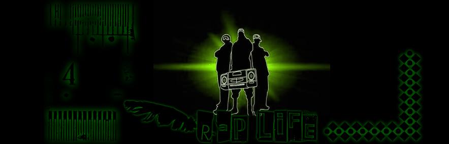 Rapciyiz.iLe.biz - 1 Numarali Rap Mekani