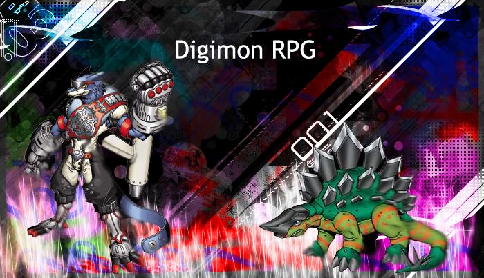 Digimundorpg (juego rpg)