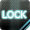 No new posts [ Locked ]