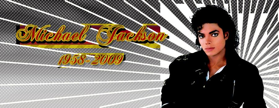 Michael Jackson Forum