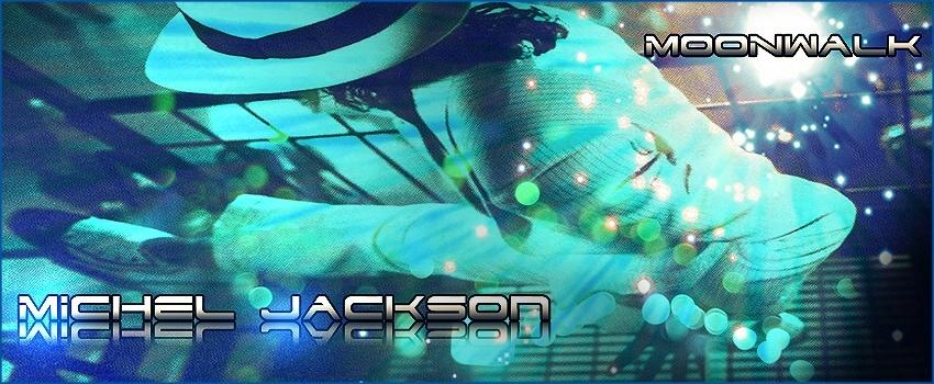 Michael Jackson Foro Argentino