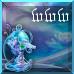 http://nummus-bibleii.forumgratuit.org/forum.htm